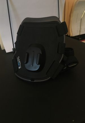 GoPro Fetch Dog Harness for Sale in Conyers, GA