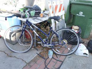 GT nomad for Sale in Fremont, CA