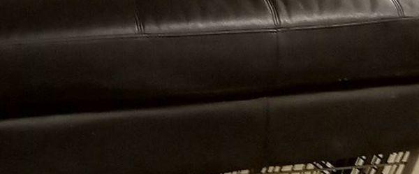 Chair / Ottoman Bench for Sale in Marietta,  GA