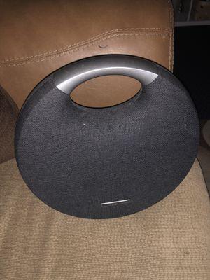 Harman Kardon Wireless Bluetooth Speaker for Sale in Saint Paul, MN