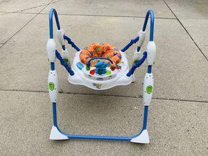 Baby jumper for Sale in Mundelein, IL