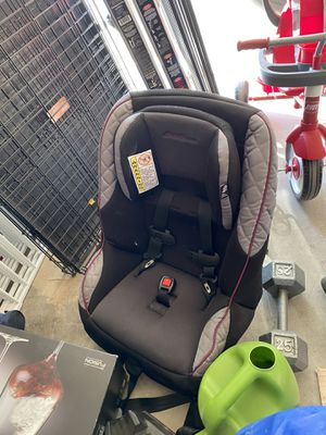 Eddie Bauer car seat. Unused! for Sale in Imperial, CA