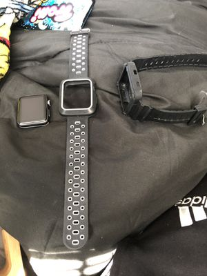 Apple Watch for Sale in Florissant, MO