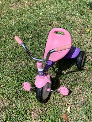 Radio Flyer Trike for Sale in Wesley Chapel, FL