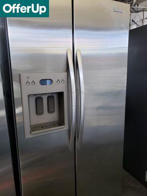 💥💥💥KitchenAid Side by Side Refrigerator Fridge #1171💥💥💥 for Sale in Anaheim, CA