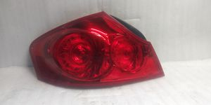Infiniti g35 g37 tail light for Sale in Lynwood, CA