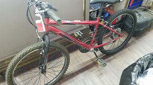 Huffy bike for Sale in Dallas, TX