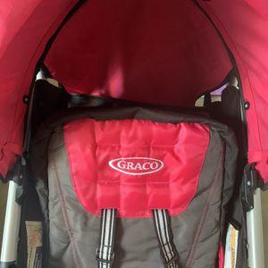 Graco Umbrella Stroller for Sale in Fresno, CA
