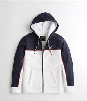 Hollister Hoodie Size M for Sale in Lynwood, CA