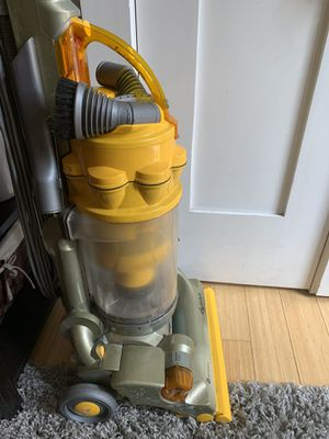 Dyson DC14 All Floors Vacuum for Sale in Washington, DC