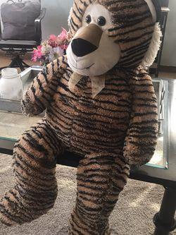 Big Teddy Bear 🧸 for Sale in Stockton,  CA
