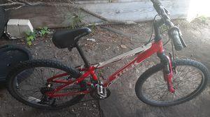 Trek MT220 bicycle ($60) for Sale in Orlando, FL