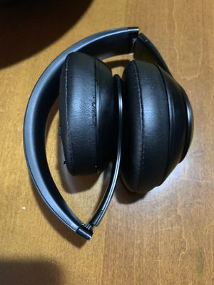 Beats by Dre - Studio 3 Wireless for Sale in Miami, FL