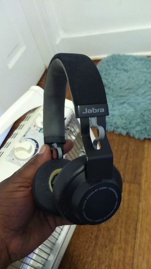 Bluetooth headphones for Sale in New Haven, CT