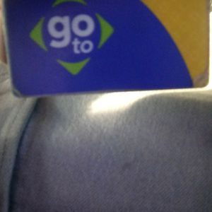 Bus Card for Sale in Minneapolis, MN
