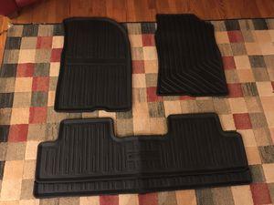 Honda Civic Carpet for Sale in Manassas, VA