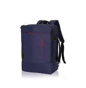 New with tags. Hynes Eagle Backpack Laptop Bag for Sale in Smithville, MO