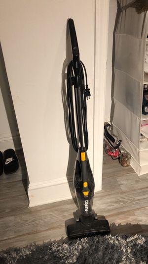 Eureka Vacuum for Sale in Brooklyn, NY