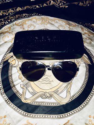Ralph Lauren Sunglasses for Sale in Memphis, TN