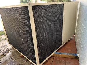 air conditioner for Sale in Phoenix, AZ