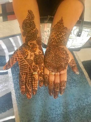 Henna for Sale in Sunnyvale, CA
