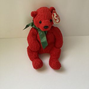 """mistletoe"" Beanie Baby for Sale in La Plata, MD"