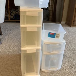 Storage Containers for Sale in Arvada, CO
