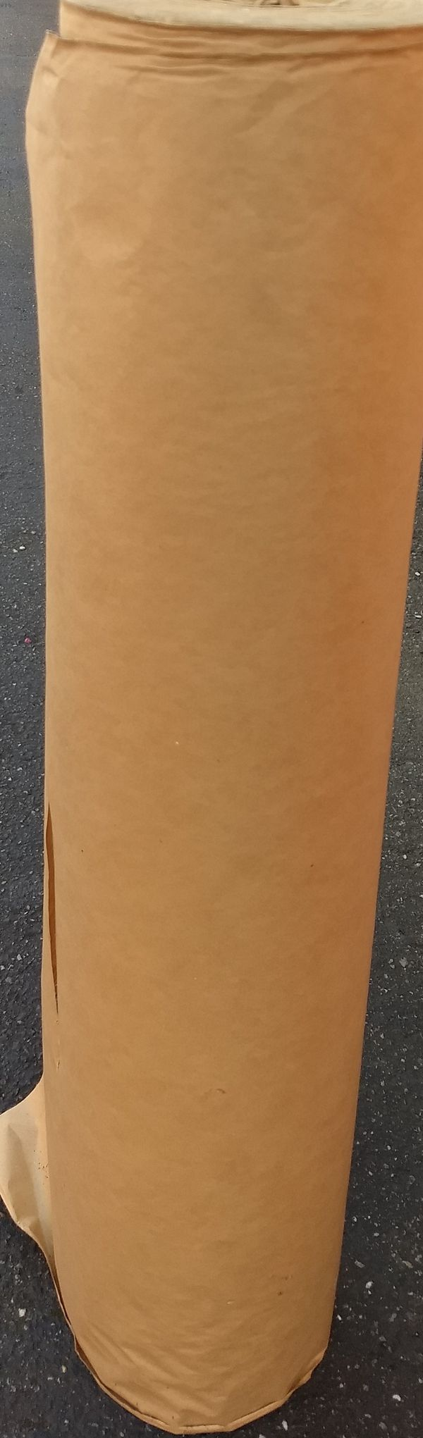 3 FEET WIDE ROLL BROWN BUTCHER PAPER