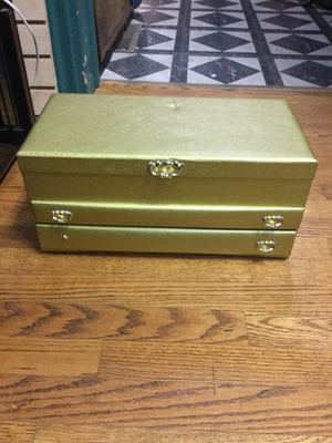 Box for Sale in Chambersburg, PA