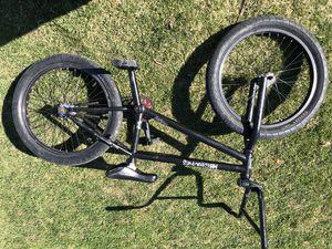 Bmx bike for Sale in Bristol, RI