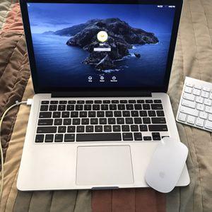 Apple MacBook Pro for Sale in Phoenix, AZ