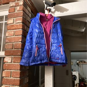Snow Jacket for Sale in Visalia, CA