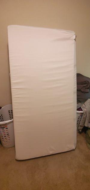 Free 12 inch wayfair gel memory foam mattress for Sale in Landover, MD