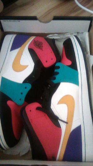 Jordans for Sale in Fontana, CA