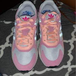 Adidas Running Shoes for Sale in Fairfax,  VA