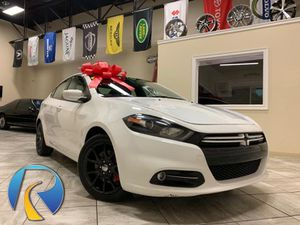 2013 Dodge Dart for Sale in Roselle, IL