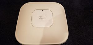 Cisco WIFI Access Point for Sale in Ramsey, MN