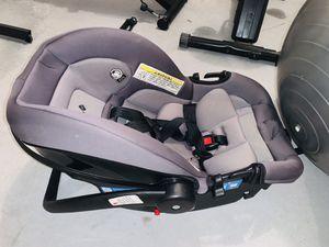 Baby car for Sale in Orlando, FL