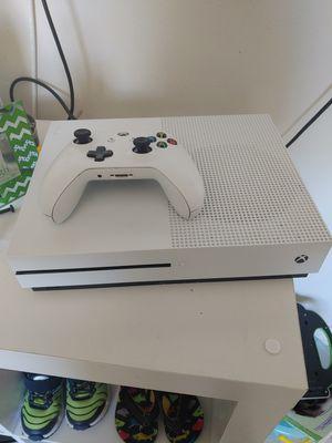 Xbox for Sale in Huddleston, VA