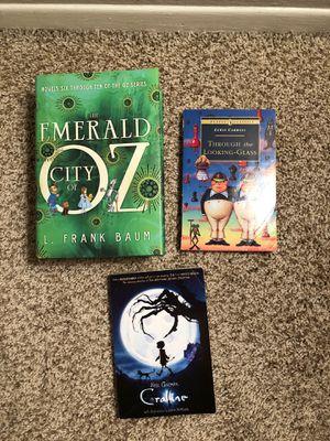 Children's Book Lot for Sale in Rochester Hills, MI