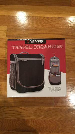 Brand new Ricardo travel organizer for Sale in Los Angeles, CA