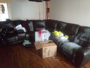 FREE Sectional Couch for Sale in Antioch, CA