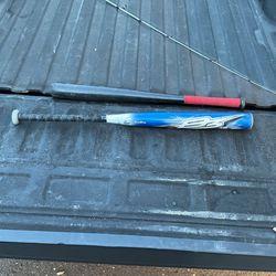Baseball Bats for Sale in El Cajon,  CA