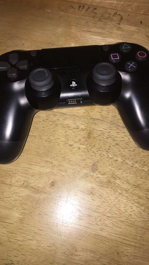 PlayStation 4 for Sale in Adelphi, MD