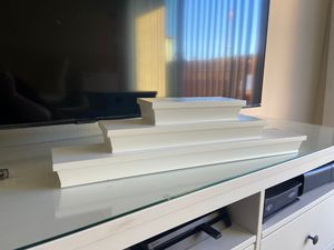3 Wall Shelves for Sale in San Diego, CA