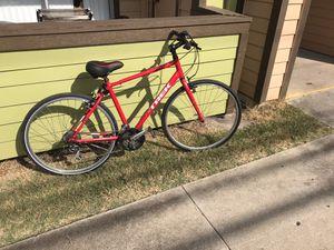 Bike for Sale in San Marcos, TX