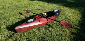 Future Beach Trophy 126 kayak for Sale in Georgetown, KY