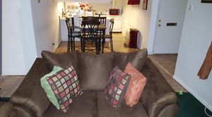 Home furniture for sale for Sale in Antioch, CA
