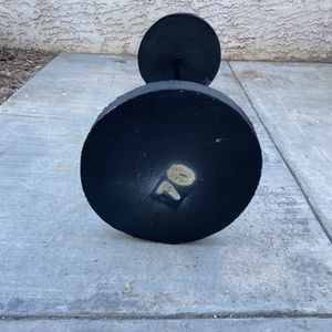 Weights for Sale in Gilbert, AZ