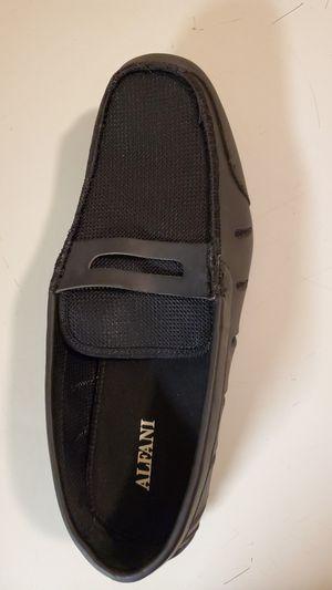 ALFANI men shoe size 10m for Sale in Landover, MD